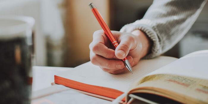 Pixiv小説の表紙の作り方・作るべき理由